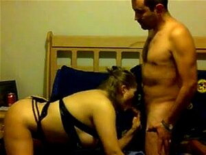 Cinta de sexo fetiche rubia madura gordita, rubia