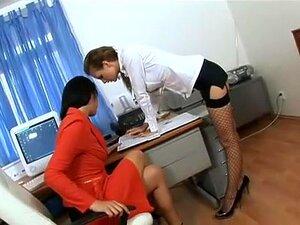 Pelicula porno un dia en la oficina xxx Oficina Xxx Porno Teatroporno Com