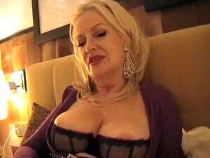 Películas porno de abuelas guapas Abuelas Hermosas Porno Teatroporno Com