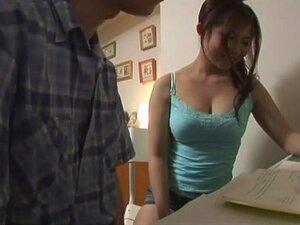 fabuloso modelo Aozora Konatsu en