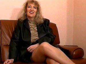 Pareja madura casting porno Videos Pornos Maduras Anal Porno Teatroporno Com