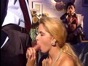 Peliculas porno francesas decada 90 Porno Frances De Los 70 80 Porno Teatroporno Com