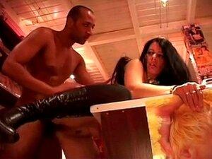 Peli porno madura hungria Maduras Hungria Porno Teatroporno Com