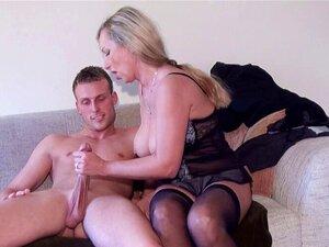 Jenny pornos mit bi Gruppensex Mit