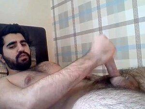 Masturbándose Turquía Turco oso Fahri Silivri