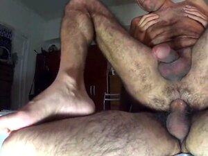 Muy velludos gay porno Hombre Peludo Follando A Jovencito Gay Porno Teatroporno Com