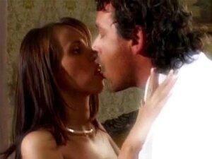 Película italiana porno termas Vagina Lleno De Pelos Porno Teatroporno Com