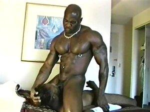 Mastodonte negro gay folla joven porno Negro Dotado Follando Joven Gay Porno Teatroporno Com