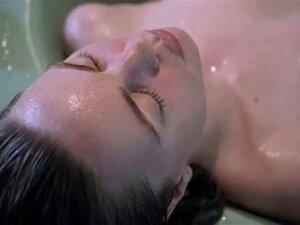 Nackt  Katherine Halliday 44 Sexy