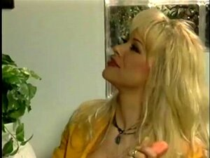 kendra sunderland full porn