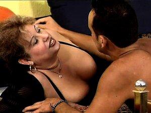 Maduras divorciadas ninfomanas porno Maduras Ninfomanas Porno Teatroporno Com