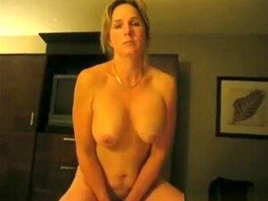Increíble amateur morena, webcam