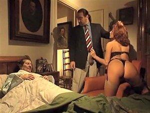 Películas porno gratis de cornudos participantes crridas dentro pollones Cornudos Caseros Porno Teatroporno Com