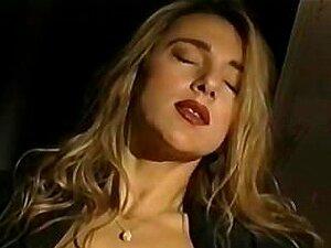 Peliculas de actriz porno italiana Selen Peliculas Porno Teatroporno Com