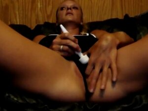 DaniMerie_Panty-Play-and-Cum,