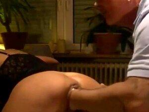 Increíble Fisting brutal Amateur Wifes enorme